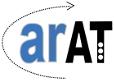 Asociația Română de Analiză Tranzacțională